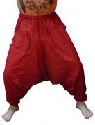 Сайт Одежда Али-Баба