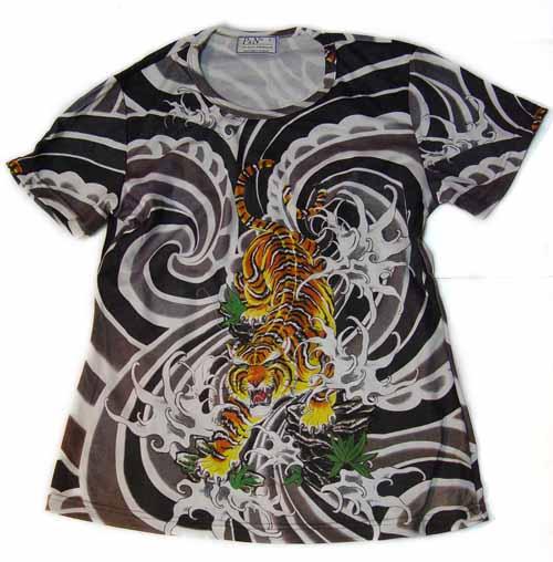 Женская Одежда Из Тайланда Интернет Магазин